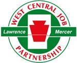 WCJP_logo